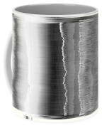 16x9.162-#rithmart Coffee Mug