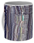 16x9.165-#rithmart Coffee Mug