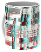 16x9.182-#rithmart Coffee Mug