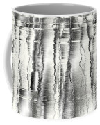 16x9.184-#rithmart Coffee Mug