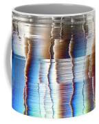 16x9.186-#rithmart Coffee Mug