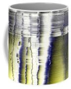 16x9.188-#rithmart Coffee Mug