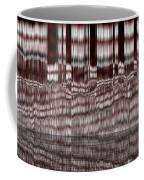 16x9.26-#rithmart Coffee Mug