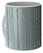 16x9.262-#rithmart Coffee Mug