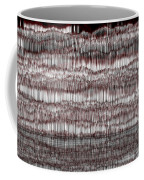 16x9.45-#rithmart Coffee Mug