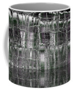 16x9.84-#rithmart Coffee Mug