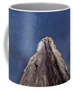 Avebury - England Coffee Mug