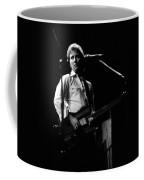 #17 Coffee Mug