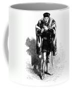 Shakespeare: Richard IIi Coffee Mug