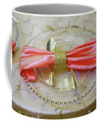 Wedding Party Coffee Mug
