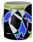 170105a Coffee Mug