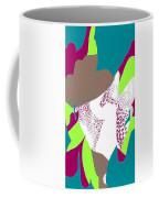 170105d Coffee Mug