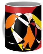 170105f Coffee Mug