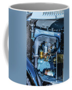 1743.047 Inside1930 Mg Coffee Mug
