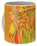 1788 Abstract Thought Coffee Mug