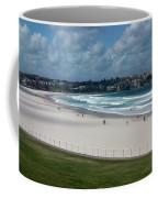 Australia - Bondi Beach Coffee Mug