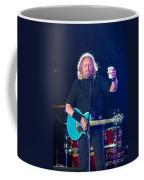 Barry Gibb Coffee Mug
