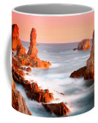 Pictures Of Landscape Coffee Mug