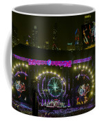 The Grateful Dead At Soldier Field Fare Thee Well Coffee Mug
