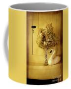 1860 Farm House Coffee Mug