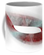 18x9.31-#rithmart Coffee Mug