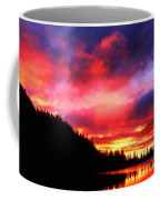Pictures Nature Coffee Mug