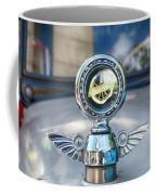 1925 Studebaker Coffee Mug