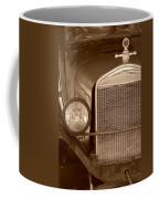 1926 Model T Coffee Mug