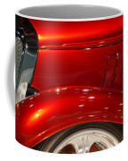 1933 Chevy Custom Roadster Coffee Mug
