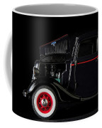 1935 Truck- 3 Coffee Mug