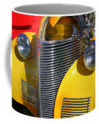 1939 Chevy Coffee Mug