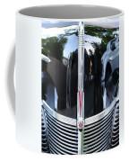 1940 Ford Coffee Mug
