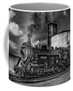1940 Or 1990 Coffee Mug