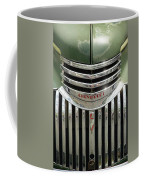 1946 Chevrolet Pick Up Coffee Mug