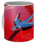 1955 Chevrolet Bel Air  Coffee Mug