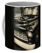 1957 Chevy Coffee Mug