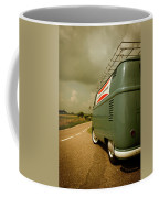 1959 Volkswagen T1 Coffee Mug