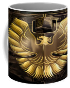 1979 Pontiac Trans Am  Coffee Mug