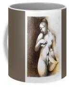 19925 Manuel Ruiz Pipo Coffee Mug