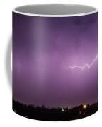 1st Severe Night Tboomers Of 2018 012 Coffee Mug