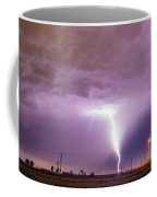 1st Severe Night Tboomers Of 2018 016 Coffee Mug
