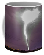 1st Severe Night Tboomers Of 2018 020 Coffee Mug