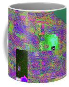 2-13-2015abcdefghi Coffee Mug
