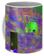 2-13-2015abcdefghijk Coffee Mug