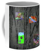 2-18-2057a Coffee Mug