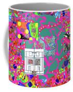 2-19-2057f Coffee Mug