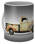 1946 Ford Pickup Truck Coffee Mug
