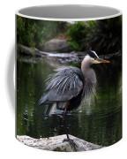 20-05-16 Coffee Mug