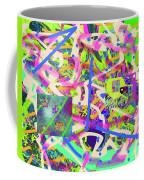 2-6-2015abcdefghijklmnopqrtuvwxyzab Coffee Mug