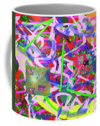 2-6-2015abcdefghijklmnopqrtuvwxyzabcdefghijk Coffee Mug